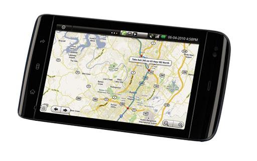 玩工具App|導航系統衛星免費|APP試玩
