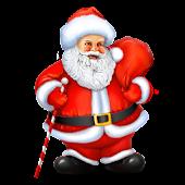 SMS Weihnachten