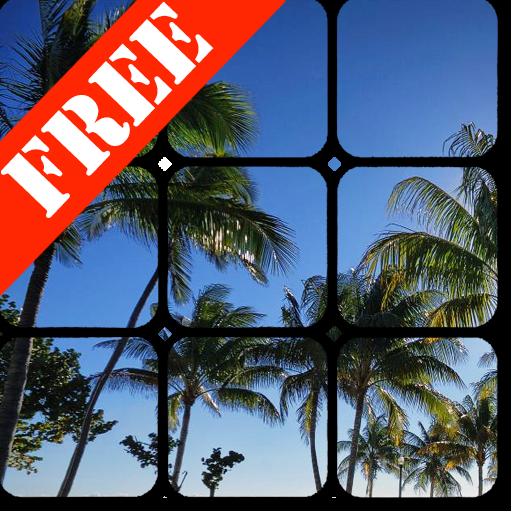 Photo Tiles Free