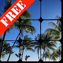 Photo Tiles Free icon