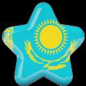 Налоговый кодекс РК, Казахстан icon