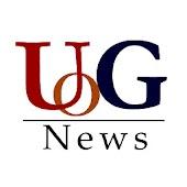 UoG News