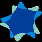 Essbio Mobile icon