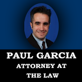 Paul Garcia Attorney at Law