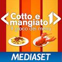Cotto e Mangiato - Il gioco icon
