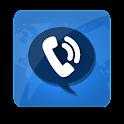 Smart Roaming Pro icon