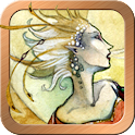 Shadowscapes Tarot icon