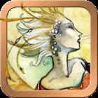 Shadowscapes Tarot icon