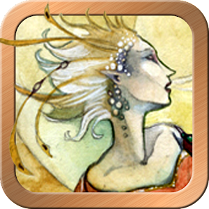 Shadowscapes Tarot Gratis