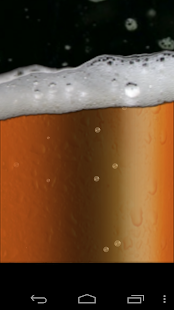 iBeer FREE - Drink beer now! - screenshot thumbnail