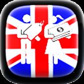 Hot UK Deals