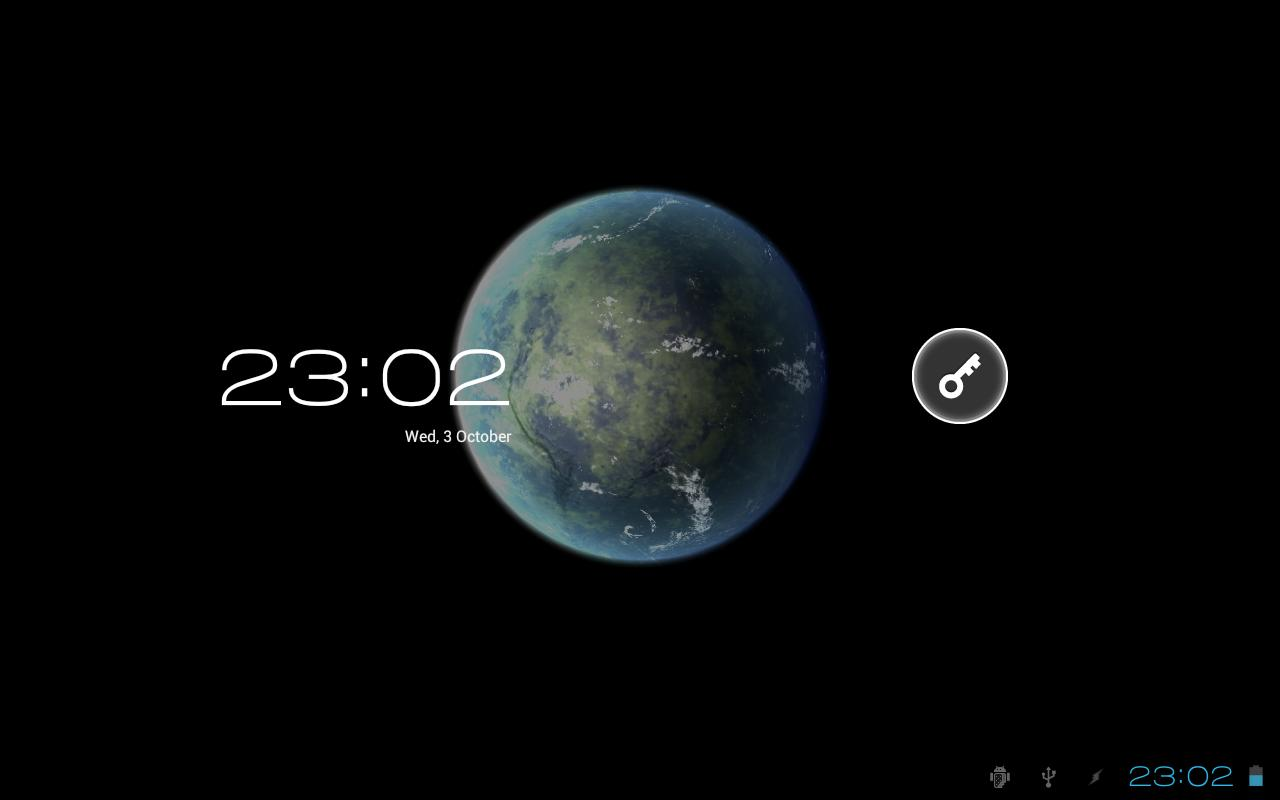 google earth live wallpapers