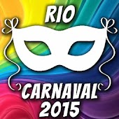 Carnaval Rio 2015