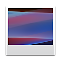 Xperia Play Wallpapers logo