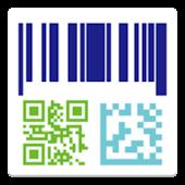 MS Code Scanner