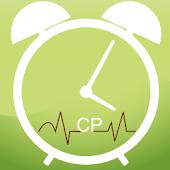 ADHD Alarm Clock