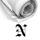 Naples Daily News e-newspaper icon