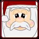 Storyboard Christmas logo