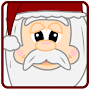 Storyboard Christmas