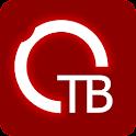TURKBASE logo