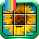 InstaBanners icon
