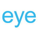 eye - Eye Tracking Prank App icon