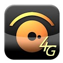 2G|3G to 4G Speed Converter icon