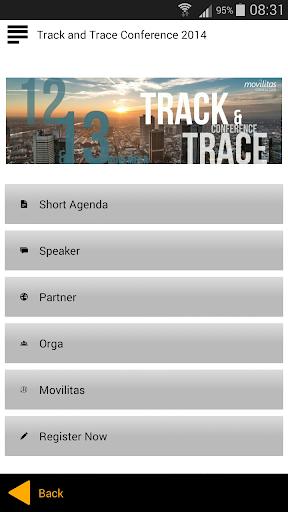 玩商業App|movilitas T&T免費|APP試玩