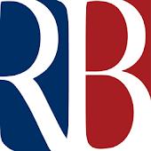 Rothamel Bratton Attorneys