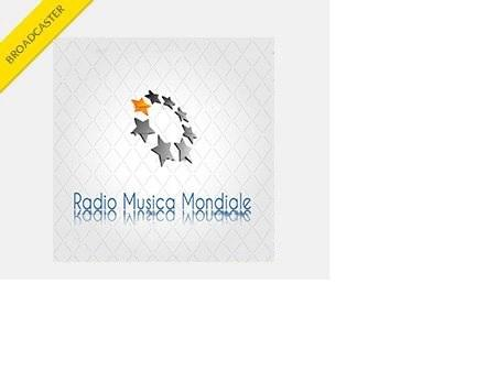 RadioMusicaMondiale