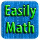 Easily Math