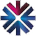 QNB Mobile icon