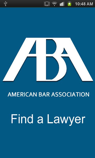 Find a Qualified Lawyer
