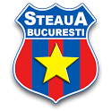 FC Steaua News icon