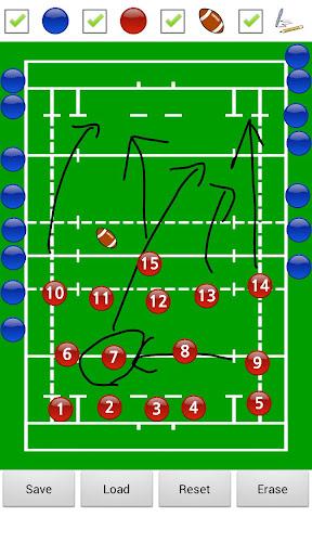 ラグビー戦略委員会|玩運動App免費|玩APPs
