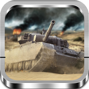 Modern Battle Tank War for PC and MAC
