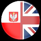 Slownik Polsko Angielski
