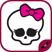Monster High Puzzle Game