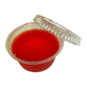Jello Shots w/Ads icon
