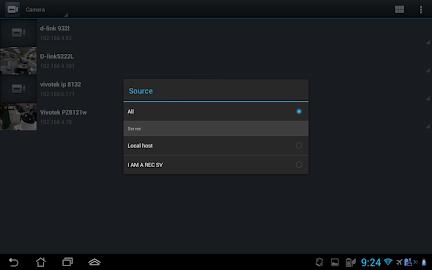 DS cam Screenshot 9