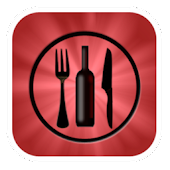 Simply Wine and Food