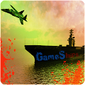 GameShips - Battle Ships icon