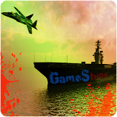 GameShips - Battle Ships