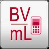 BV Mobile