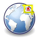 Webshot icon