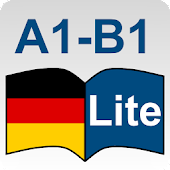 A1-B1 Deutsch (Lite-Version)