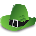 Luck Calculator icon