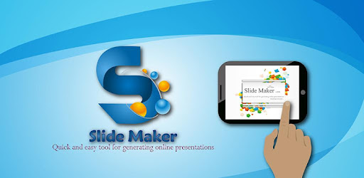slide maker apps on google play
