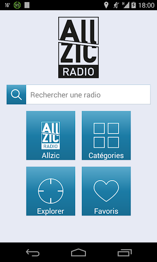 Pandora Radio - The Best Pandora Experience for Your ...