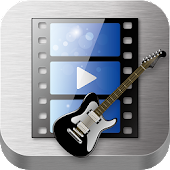 RockPlayer2 for x86